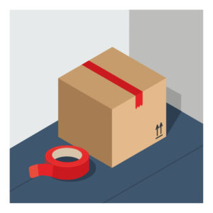 emballage-standard