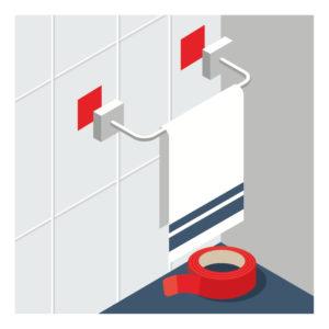 proteger-amortir-humidite