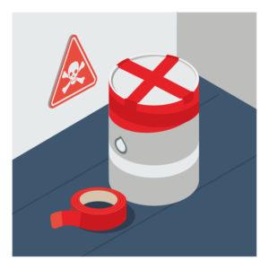 proteger-amortir-produit-chimique