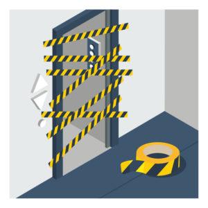 reperer-signaler-securite